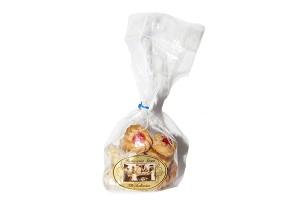 Biscotti Pasticceria Secca