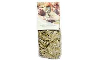 foglie-ulivo