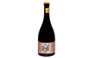 Birra El Issor