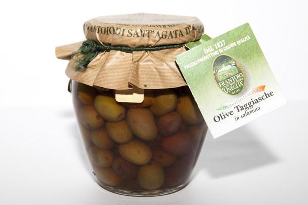 olive salamoia 1