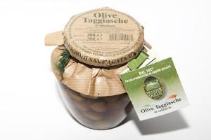 olive salamoia 2