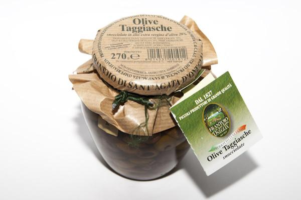 olive sottolio 1