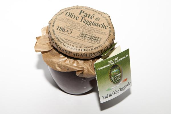 patè olive 2