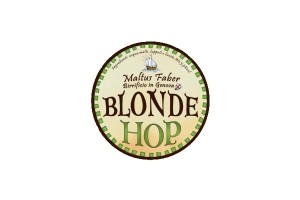blondehop
