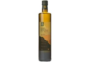 Olio Extravergine di oliva Azienda Agricola Vallata di Levanto - Shop Online pesto parodi