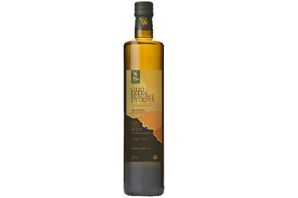 Olio Extravergine di oliva Azienda Agricola Vallata di Levanto – Shop Online pesto parodi