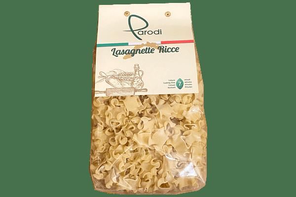 lasagnette ricce-min